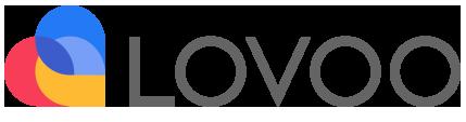 LOVOO Logo