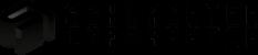 Schlachter Informatik GmbH